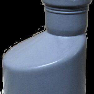 110 патрубок переходной на 50 бутылка
