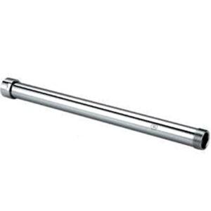 32401 Удлинитель душ/штанги FRAP 30см