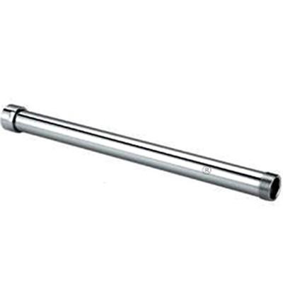 32401 Удлинитель душ/штанги FRAP 30см - 1