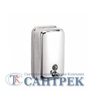 402/L Дозатор для жидкого мыла 0,8л