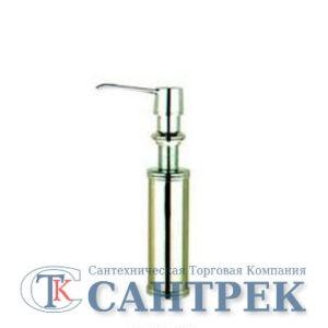 405/L Дозатор для жидкого мыла