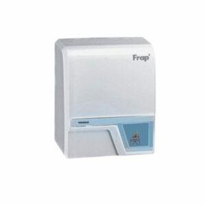 554/F Электросушилка для рук FRAP (1.5 кВт)