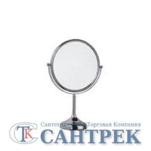 6208/F Зеркало увеличительное