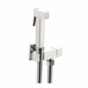7502 Гигиенический МОНО душ Frap