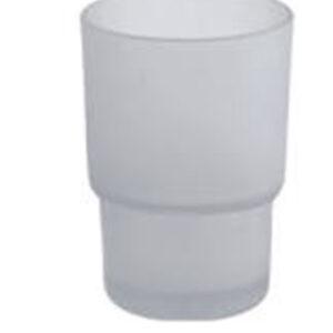 752-1/L Стакан пластик