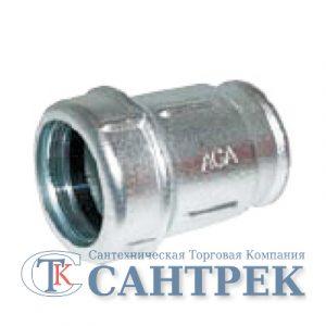 AGA Соединительная муфта IK 1' (внутр.р.)