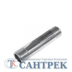 Бочонок 1/2 10,00 см VALTEC (VT.652)