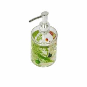Дозатор жидкого мыла 'Весна' SE4005