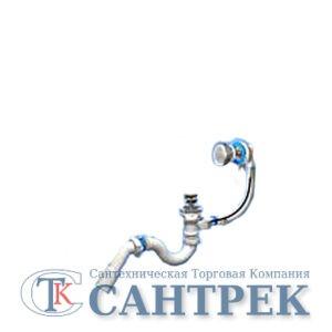 E411 (ЕМ411) Обвязка д/ванны Ани 1 1/2*40 полуавтомат