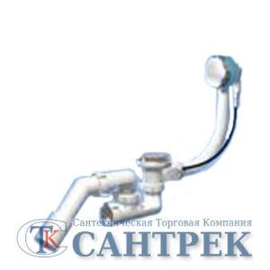 ЕМ521 Обвязка д/ванны Ани 1 1/2*40 полуавтомат