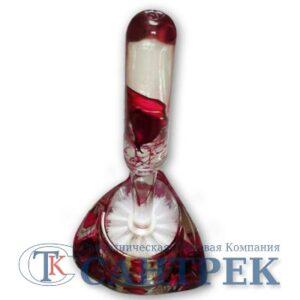 Ершик напольный 'Роза' SB2 0602
