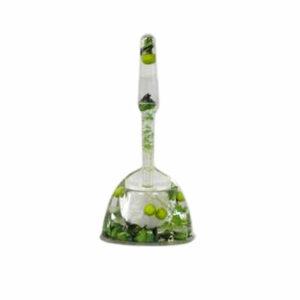 Ершик напольный 'Зелёное яблоко' SB2 4007