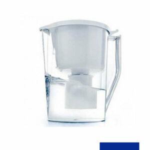 Фильтр-кувшин 'Барьер-Классик' (синий)