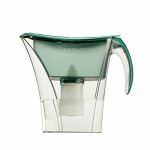 Фильтр-кувшин 'Барьер-Смарт' (зеленый)