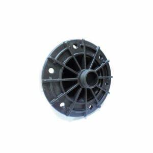 Фланец ГА 24-150л, пластиковый (ДЖИЛЕКС)