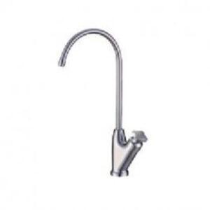 G1052-50 Смеситель МОНО Кухня GAPPO с подключением фильтра питьевой воды