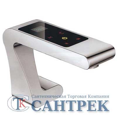 G516 Смеситель Тюльпан GAPPO Сенсорный - 1