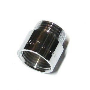 Гайка удлинительная 1/2' 1,5 см JIF 431/430