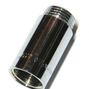 Гайка удлинительная 1/2' 4,0 см JIF 431/430