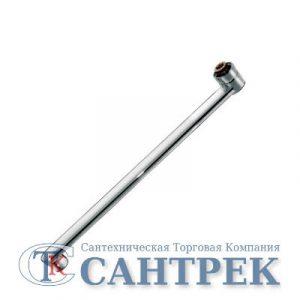 Излив Плоский 150-220 ВАРИОН 06030100