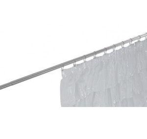 Бордюрная лента д/ванной 3,35Х38 мм