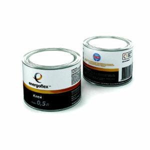 Клей Energoflex® 0,5 л