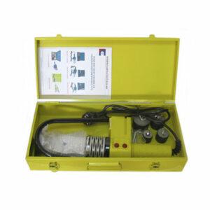 Комплект сварочного оборудования СТК (рег.№468190 1000 Вт PP-R(Ф20-40)MQ-R009/KC40-SKD б/нож д/трубы