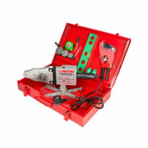 Комплект сварочного оборудования VALTEC ER-04, 1500 Вт 20-40 мм (VTp.799.E.020040)
