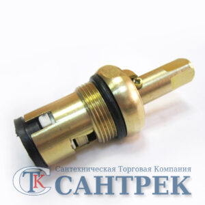 Кран-букса м/к Россия