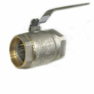 Кран вода STM 4 ' г/г руч