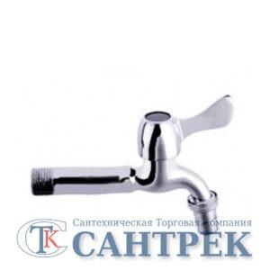 Кран водоразборный LEMEN K05
