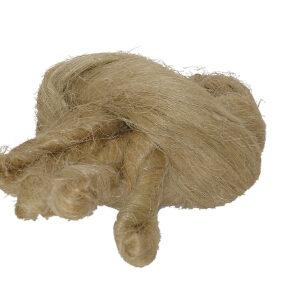 Герметик акрил. белый (40мл) НБХ
