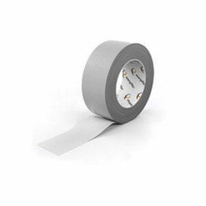 Лента армированная самоклеящаяся Energoflex® 48 мм х 25 м серая (24 шт/упак)
