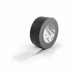 Лента армированная самоклеящаяся Energoflex® 48 мм х 50 м чёрная (36 шт/упак)