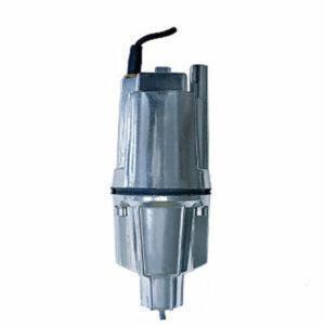 Насос BELAMOS BV-0.12 (кабель 40 м), нижн.забор 0,3 кВт, напор 70 м., произ. 1000 л/ч.