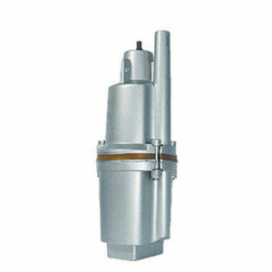 Насос BELAMOS BV-0.28 (кабель 25 м), верх.забор 0,3 кВт, напор 70 м., произ. 1000 л/ч.