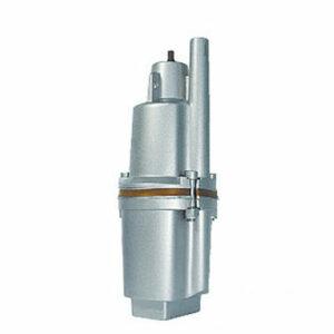 Насос BELAMOS BV-0.28 (кабель 40 м), верх.забор 0,3 кВт, напор 70 м., произ. 1000 л/ч.