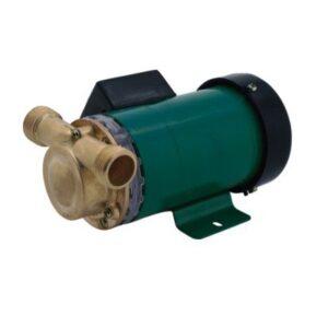 Насос для повышения давления PUMPMAN 15GRS-10 высота подъема 10 м, мощность 90 Вт, 18 л/мин