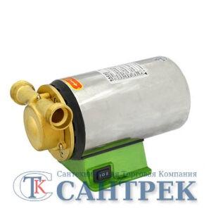 Насос для повышения давления СТК CL 15GRS-10 высота подъема 10 м, мощность 90 Вт, 18 л/мин