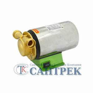 Насос для повышения давления СТК CL 15GRS-15 высота подъема 15 м, мощность 120 Вт, 25 л/мин