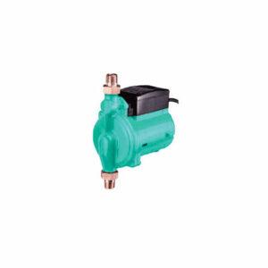 Насос для повышения давления Wilo РВ-088 ЕА (арт. 3059251)