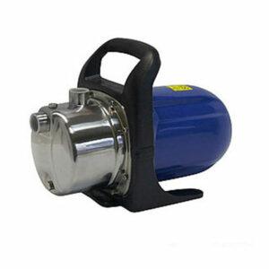 Насос поверхностный BMS ХI 09 L (нерж. корп., 0,850 кВт, высота подъема 45 м., произ. 3200 л/ч.)