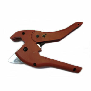 Ножницы для PP-R трубы ф.20-42 КС-СТА03