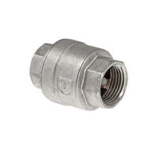 Обратный клапан 1' VALTEC (VT.161)