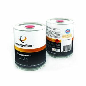 Очиститель Energoflex® 1,0 л