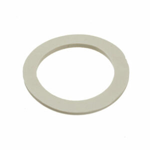 П-4040 Прокладка торцевая 40 (20 шт)