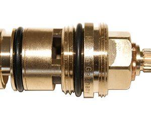 Переключатель душ-излив FLUSH керамика (смес-ль 7012) (06060530)