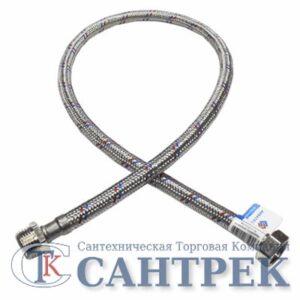 Подводка вода 'Акватехник' 180 см г/ш
