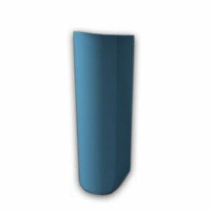 Постамент STYLE 6002 (голубой)