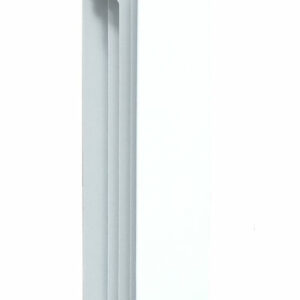 Радиатор биметаллический SUNBATH 500х80 4 секции